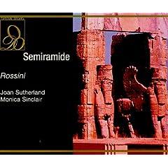 Sémiramide (Rossini, 1823) 51HN69V2V7L._AA240_