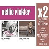 X2: Kellie Pickler / Small Town Girl