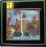 IF WATERFALL vinyl record
