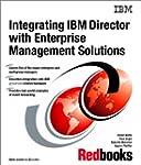 Integrating IBM Director With Enterpr...