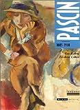echange, troc Jules Pascin, Yves Kobry, Elisheva Cohen - Pascin, 1885-1930