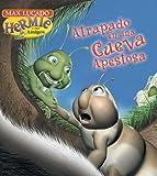 Atrapado en una Cueva Apestosa (Hermie y Sus Amigos) (Spanish Edition)