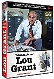 Lou Grant (Serie de TV) Primera Temporada 6 DVDs
