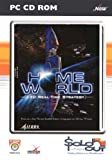 Homeworld (PC)