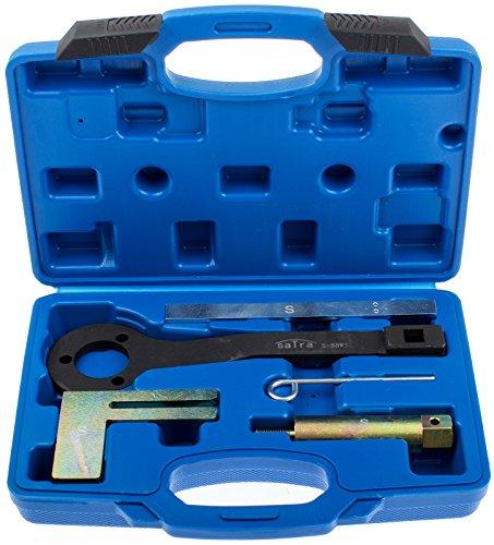 petrol-engine-timing-chain-tool-kit-n40-n45-bmw-mini-citroen-peugeot-18-20-25