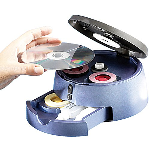 q-sonic-cd-dvd-blu-ray-reparatur-set-pro-iii