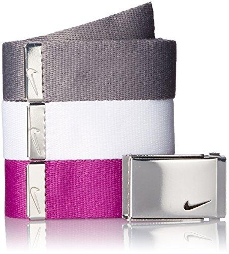 Nike Golf Women