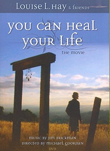 YOU CAN HEAL YOUR LIFE YOU CAN HEAL YOUR LIFE
