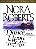 Dance Upon Air (Thorndike Paperback Bestsellers)