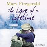 The Love of a Lifetime | Mary Fitzgerald