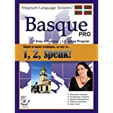 MLS Easy Immersion Basque Pro ~ Magnum Language Systems