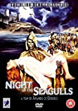 Night Of The Seagulls [DVD]