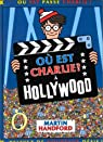 Où est Charlie ? À Hollywood par Handford