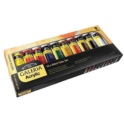 winsor-newton-galeria-set-de-10-tubos-de-60-ml-de-acrilicos