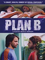 Plan B (English Subtitled)