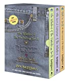 img - for Sisterhood of the Traveling Pants / Second Summer of the Sisterhood / Girls in Pants (3 Book Set) book / textbook / text book