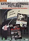 Saturday Morning Pictures - The Best Of The Children's Film Foundation - Vol. 2 [DVD] [1965]