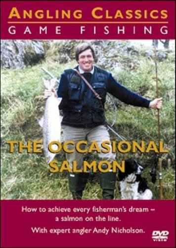 the-occasional-salmon-dvd