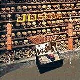 Dead Box by Josefus (2003-04-08)