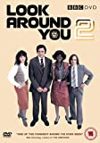 Look Around You: Series 2 [Regions 2 & 4]