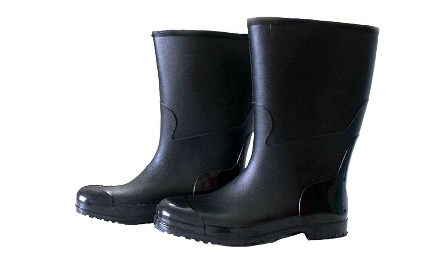 Buy UGG Women's Bailey Button II Winter Boot and other Snow Boots at tikepare.gq Our wide selection is eligible for free shipping and free returns.