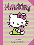 Hello Kitty 2007/2008 Engagement Cale...