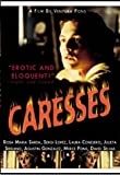 Cover art for  Caresses