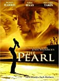 The Pearl [Import]