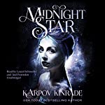 Midnight Star: Vampire Girl, Book 2 | Karpov Kinrade