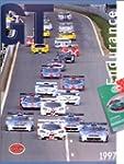 GT Endurance 1997