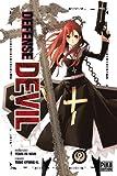 Defense Devil Vol.2