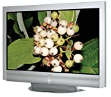 Sony KE32TS2 32-Inch WEGA HDTV Integrated Flat Panel Plasma TV