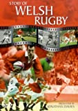 The Story Of Welsh Rugby [2002] [DVD]
