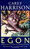 Egon (0749398442) by Harrison, Carey