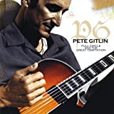 Full Circle & The Great Temptation ~ Pete Gitlin