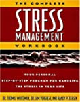 The Complete Stress Management Workbo...