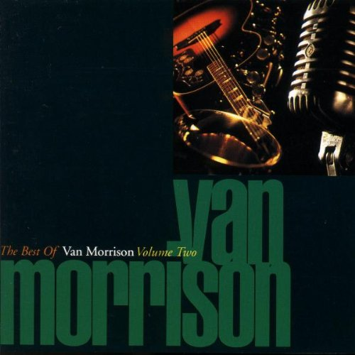 Van Morrison - The Best Of Van Morrison, Volume 2 - Zortam Music