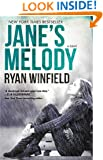 Jane's Melody: A Novel
