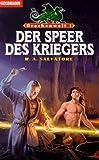 Drachenwelt I. Der Speer des Kriegers.