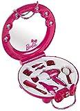 Barbie - Centro de belleza, versión de mesa (Theo Klein 5385)