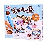 Candy Craft Chocolate Pen , 8oz