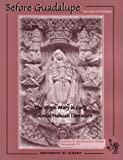 img - for Before Guadalupe: The Virgin Mary in Early Colonial Nahuatl Literature (IMS Monograph) book / textbook / text book