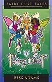 Fairy Dust Tales [Paperback]