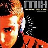 echange, troc Nicolas Dambre - Mix : Les Musiques électroniques