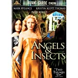 Angels & Insects ~ Mark Rylance