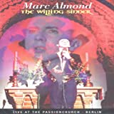Marc Almond-The Willing Sinner - Live At T [DVD]