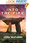 Into the Fire (The Thin Veil)