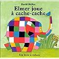 Elmer joue � cache-cache