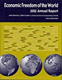 img - for Economic Freedom of the World: 2002 Annual Report book / textbook / text book