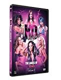 Knockouts - The Ladies of TNA Wrestling Volume 2